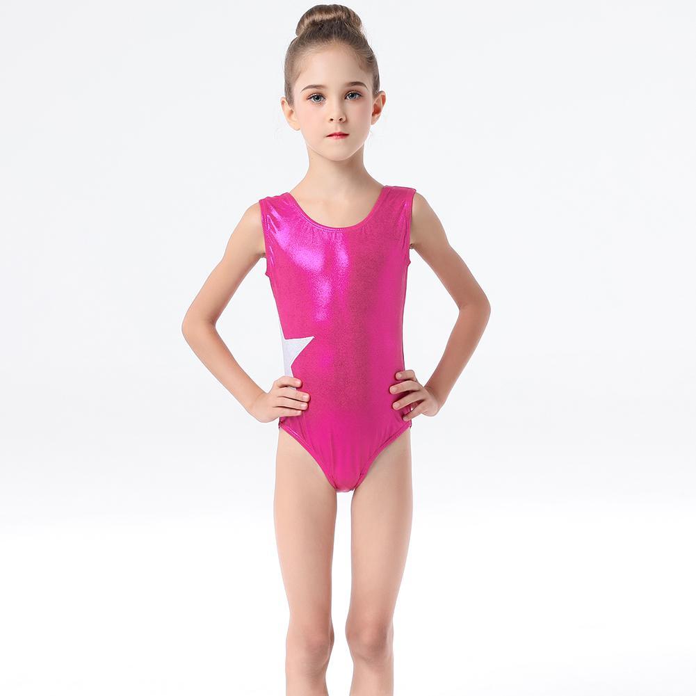 ballerina toddler girl ballet