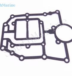2019 11433 94412 boat motor gasket under oil seal for suzuki 40hp dt40 outboard engine11433 94412 boat motor gasket under oil seal for suzuki 40h from  [ 2000 x 1332 Pixel ]