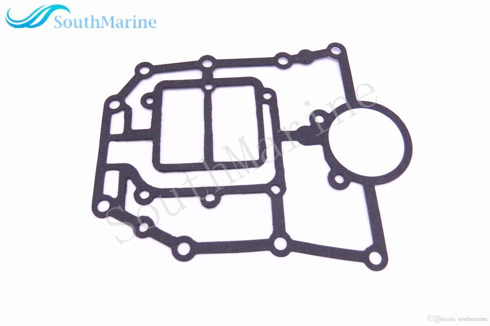 medium resolution of 2019 11433 94412 boat motor gasket under oil seal for suzuki 40hp dt40 outboard engine11433 94412 boat motor gasket under oil seal for suzuki 40h from