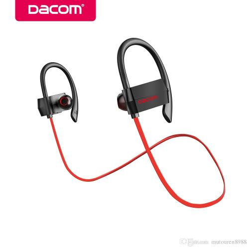 small resolution of dacom g18 waterproof 4 handsfree earbuds running stereo sport earphone bluetooth headset wireless headphones for phone bluetooth retail pack wireless noise