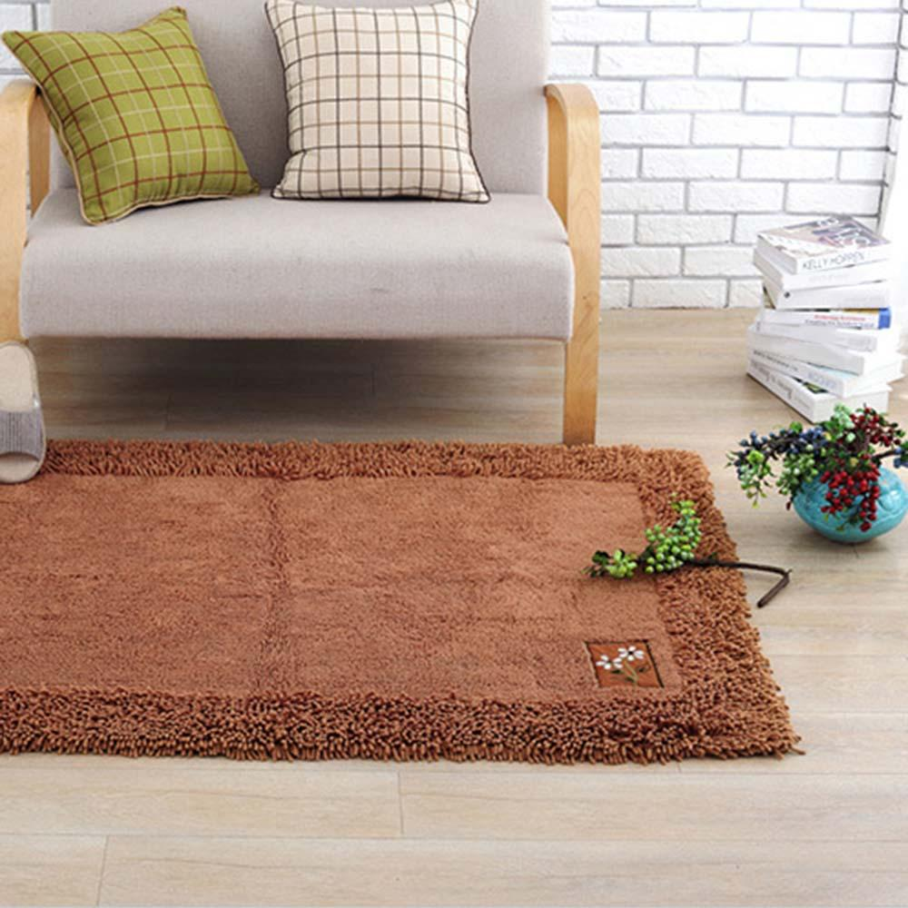 kitchen carpets island cart home decor supplies water absorbing rug chenille carpet for bathroom bath mat bedroom doormat residential flooring swatches from