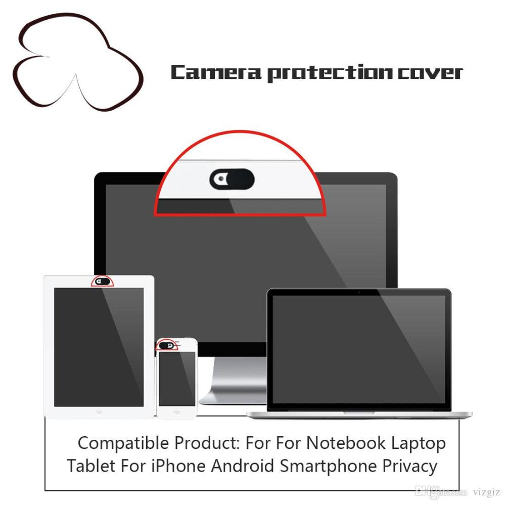 medium resolution of etmakit 2018 high quality webcam cover shutter jpg