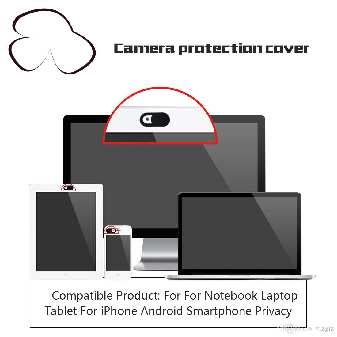 hight resolution of etmakit 2018 high quality webcam cover shutter jpg