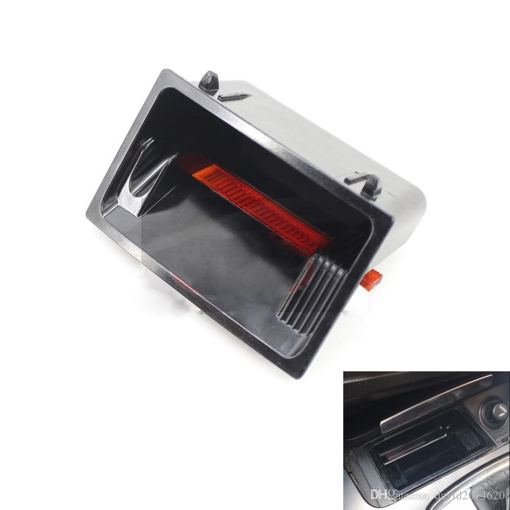 hight resolution of 2018 car ash tray cigarette lighter box for audi a4 a5 q5 rs4 rs5 2009 2010