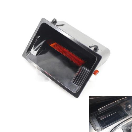 small resolution of 2018 car ash tray cigarette lighter box for audi a4 a5 q5 rs4 rs5 2009 2010