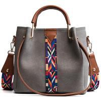 46 Styles Fashion Bags 2018 Ladies Handbags Designer Bags ...
