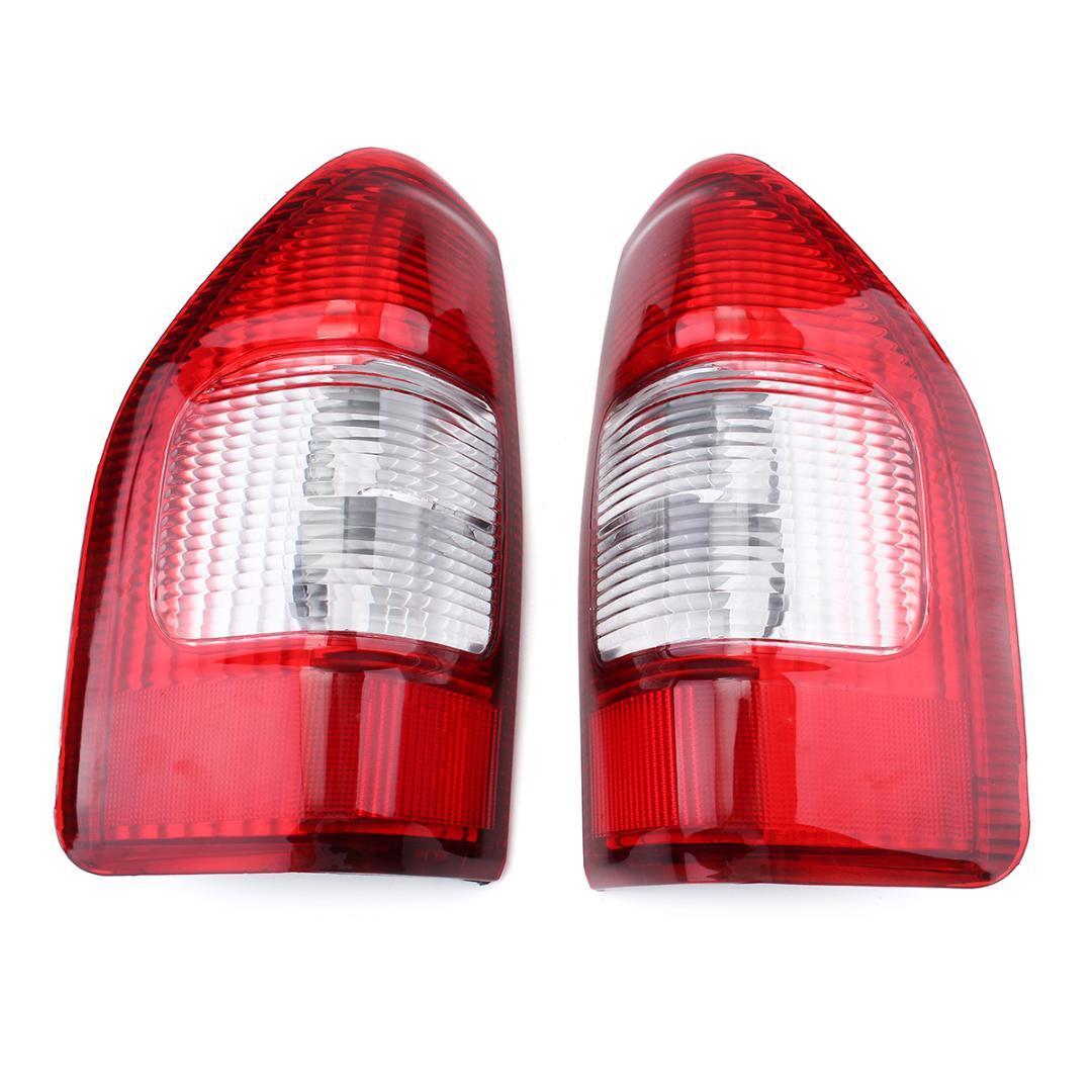 hight resolution of wrg 4838 2003 isuzu rodeo tail light wiring 2003 isuzu rodeo tail light wiring