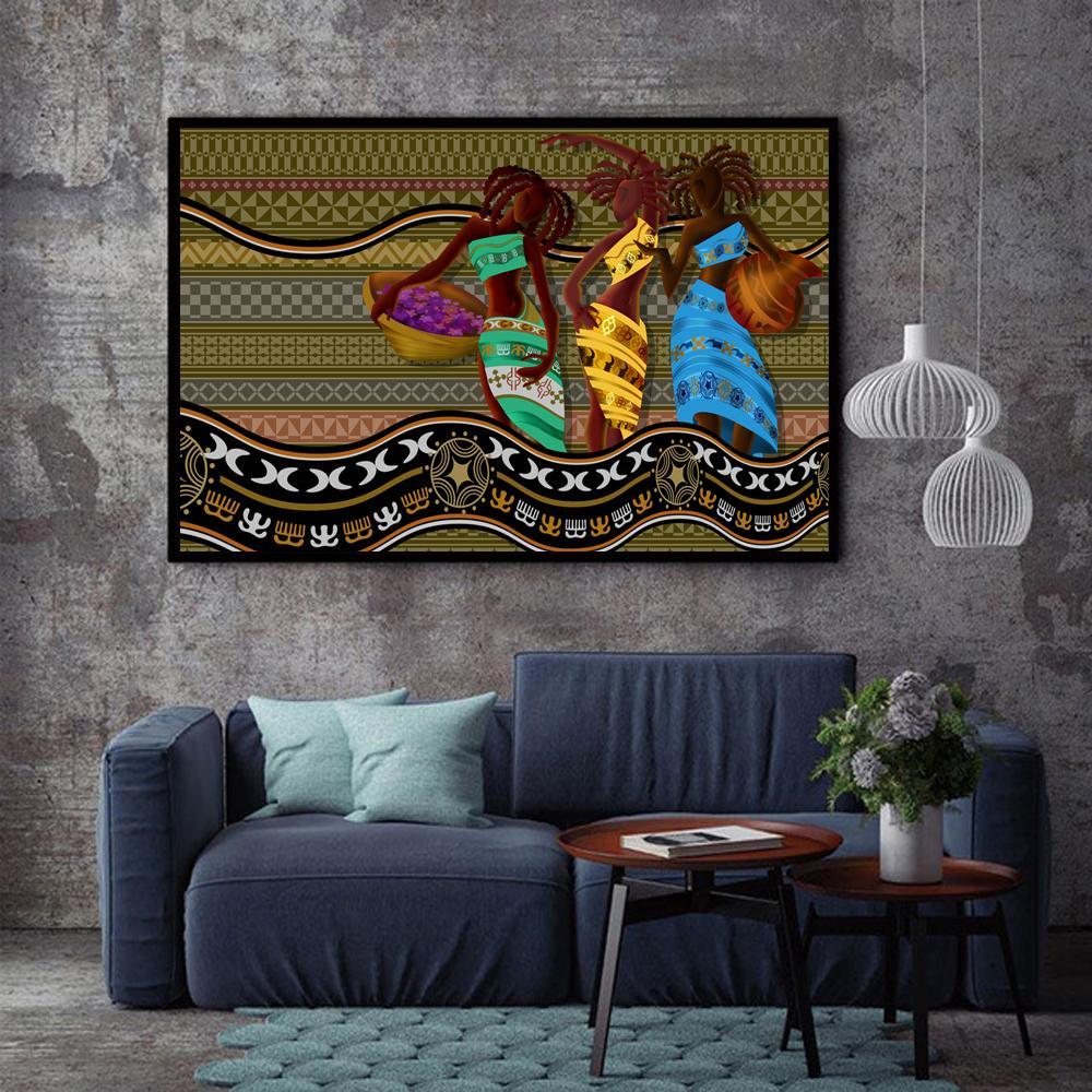 xx3216 15 wall art