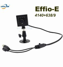 hqcam effio e sony ccd 600tvl wdr 0 001lux 940nm ir led security indoor mini ccd camera ir night vision camera vehicle car internet security products  [ 1000 x 1000 Pixel ]