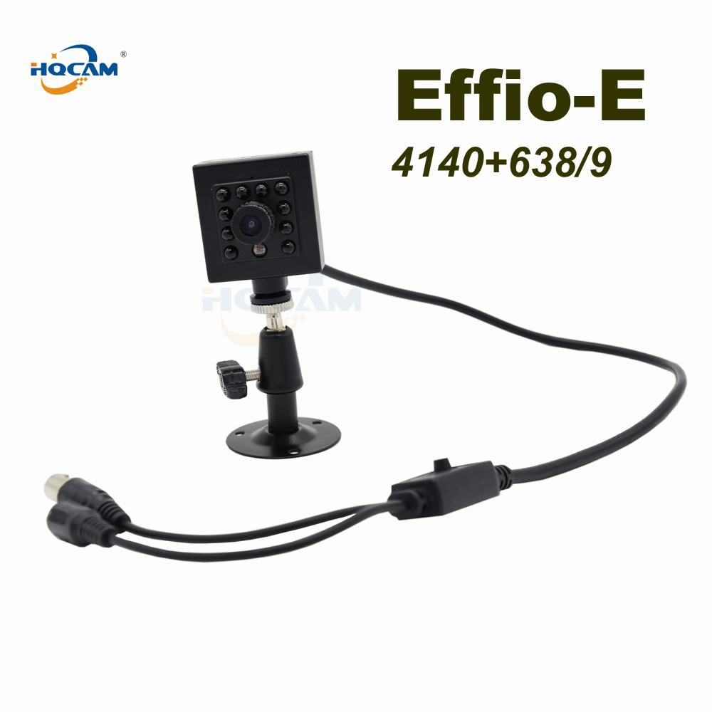 hight resolution of hqcam effio e sony ccd 600tvl wdr 0 001lux 940nm ir led security indoor mini ccd camera ir night vision camera vehicle car internet security products