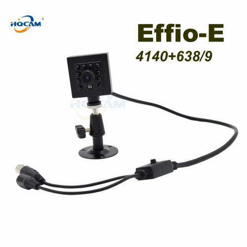 small resolution of hqcam effio e sony ccd 600tvl wdr 0 001lux 940nm ir led security indoor mini ccd camera ir night vision camera vehicle car internet security products