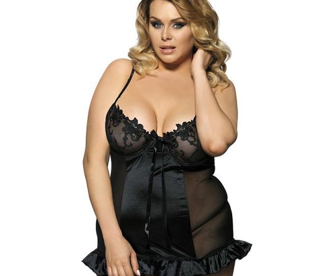 Porno Women Lingerie Sexy Hot Erotic Drop Jpg