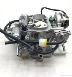 2019 car carburator fit for toyota 22r 1984 1997 sr5 4runner landcruiser pickup 35481 from performancepart 123 61 dhgate com [ 1600 x 1600 Pixel ]