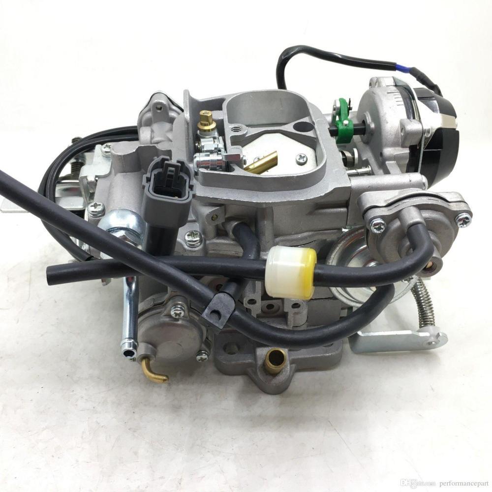 medium resolution of 2019 car carburator fit for toyota 22r 1984 1997 sr5 4runner landcruiser pickup 35481 from performancepart 123 61 dhgate com