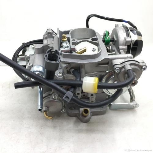 small resolution of 2019 car carburator fit for toyota 22r 1984 1997 sr5 4runner landcruiser pickup 35481 from performancepart 123 61 dhgate com