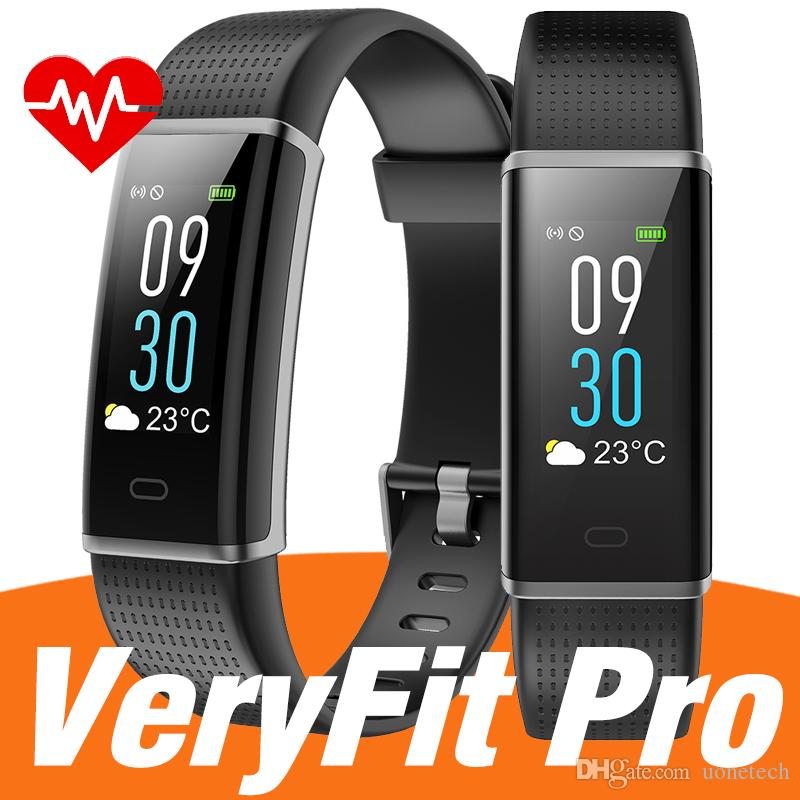 Original ID130C Smart Bracelet ID115 PLUS Smart Wristband ...