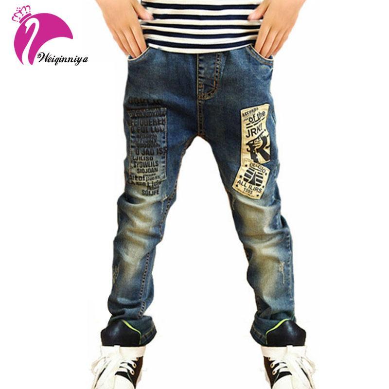 children jeans for boys