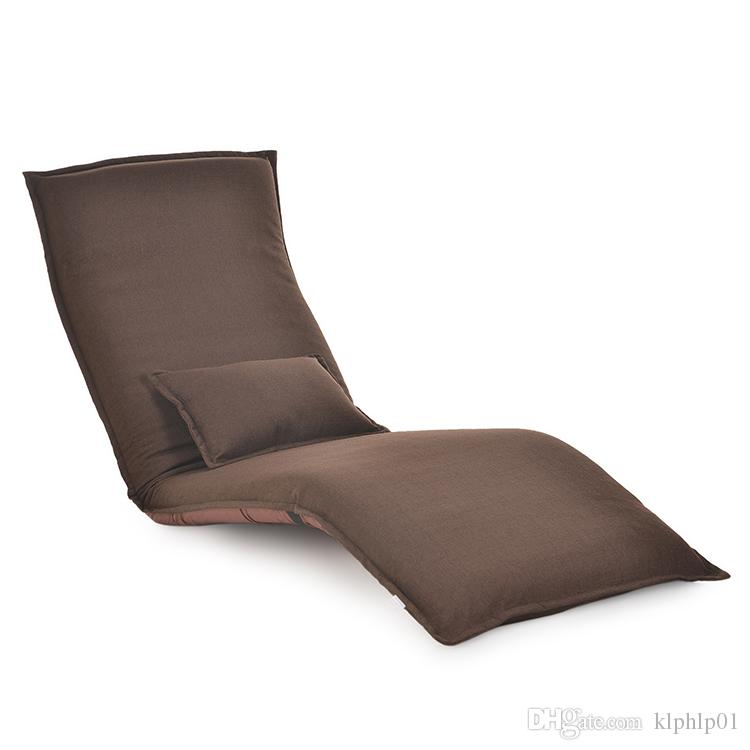 lounge chair living room furniture country style designs japanese chaise floor seating cheap camping sofa best kids sofas chairs
