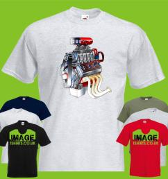 engine diagram mens printed t shirt automobile parts car diagram buy t shirt design buy tee from moviethirt 15 72 dhgate com [ 1597 x 1497 Pixel ]