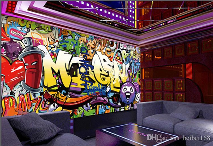 Cool 3d Basketball Wallpapers High Quality Custom Wall Murals Wallpaper Motorcycle