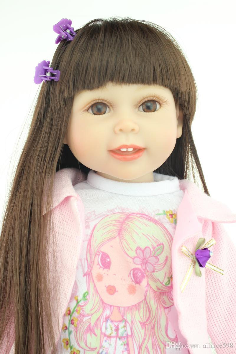 4d9375d97 Cute Pictures Of Baby Dolls