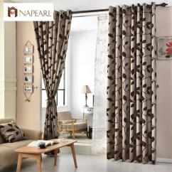 Modern Curtains For Living Room Pictures Ceiling Designs Images 2019 European Jacquard Kitchen Door Balcony Fabrics Window Shade Panel Curtain From Homegarden 35 21 Dhgate Com