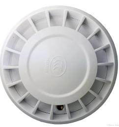 2019 addressable smoke detector smoke alarm for fire alarm control panel from shunantech 7 54 dhgate com [ 1928 x 1928 Pixel ]