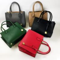 Fashion Designer Handbags 2018 New Arrival Womens Bags ...