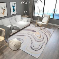 Carpet For Living Room Images Of French Country Style Rooms Nordic Marble Pattern Carpets Bedroom Large Area Soft Rugs Home Floor Kids Decor Rug Depot Cheap
