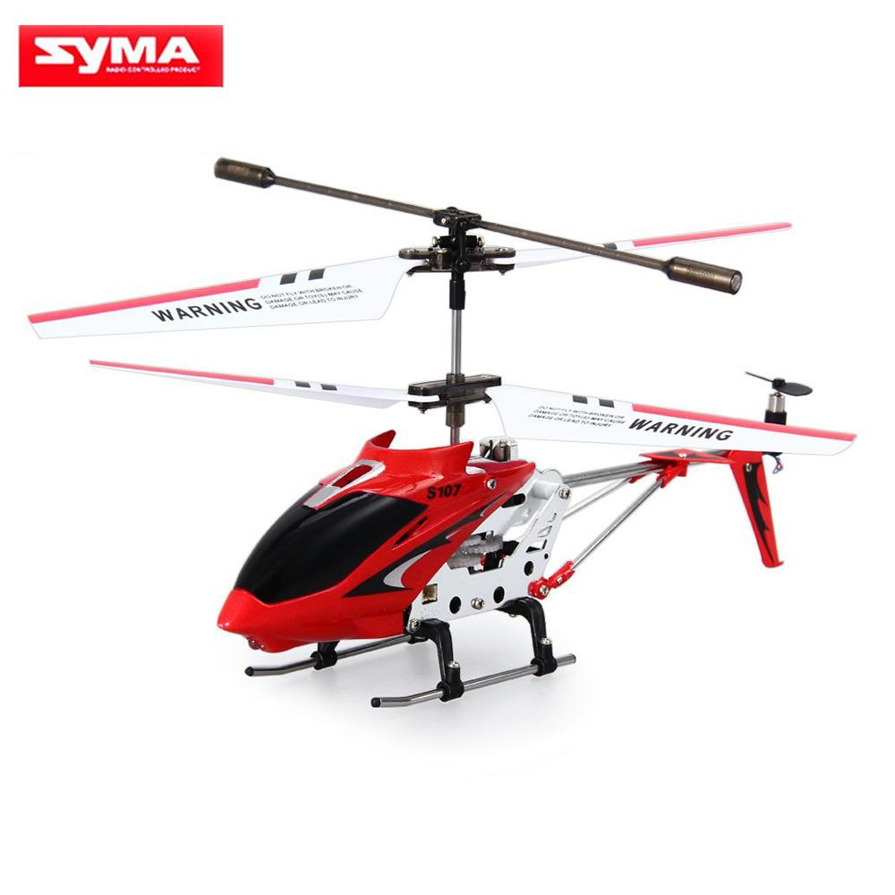 medium resolution of original syma s107g s107 mini drones 3ch rc flying toy gyro radio control metal alloy fuselage rc helicoptero mini copter toys chinook rc helicopter rc
