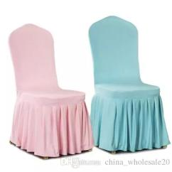 Chair Covers Direct From China Microfiber Tub Accent Factory Aqua Colour Lycra Cover With Skirt All Around Cheap Stripe Best Spandex Dining