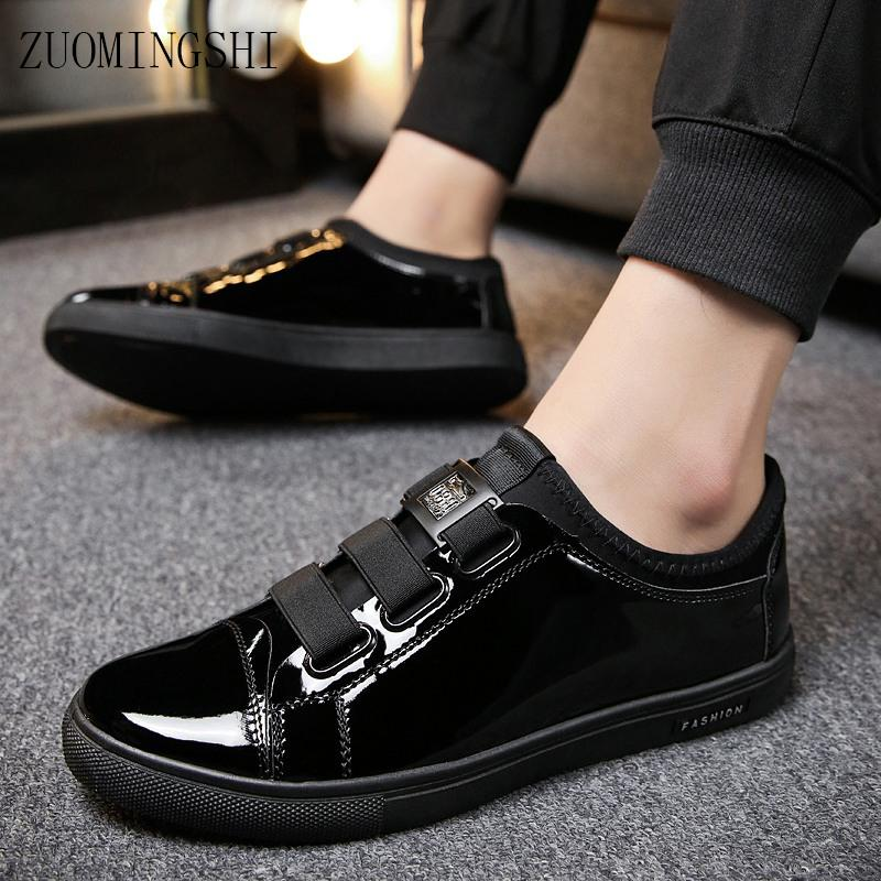 kitchen shoes kid craft chef anti skid waterproof oil proof men s breathable black work cheap for women snowboard boots from rowback 35 04 dhgate com