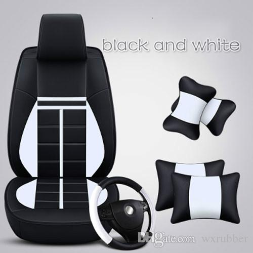 resistance chair accessories cover qld four season all clusive wear pu leather car interior full set seat baby from wxrubber