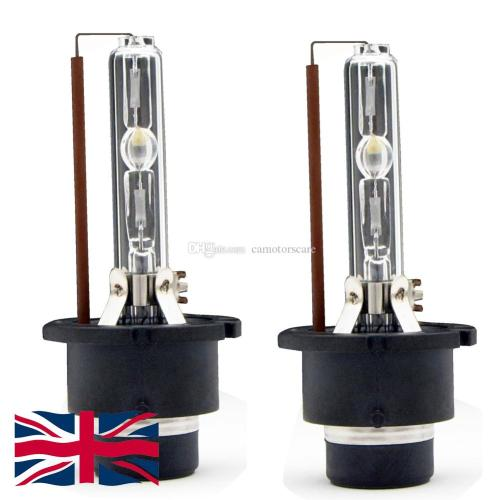 small resolution of 2019 xenon d4s hid xenon headlight replacement bulbs 35w pack of 2 bulbs m0015 4300 k12000k 6 choices uk stock from camotorscare 17 59 dhgate com