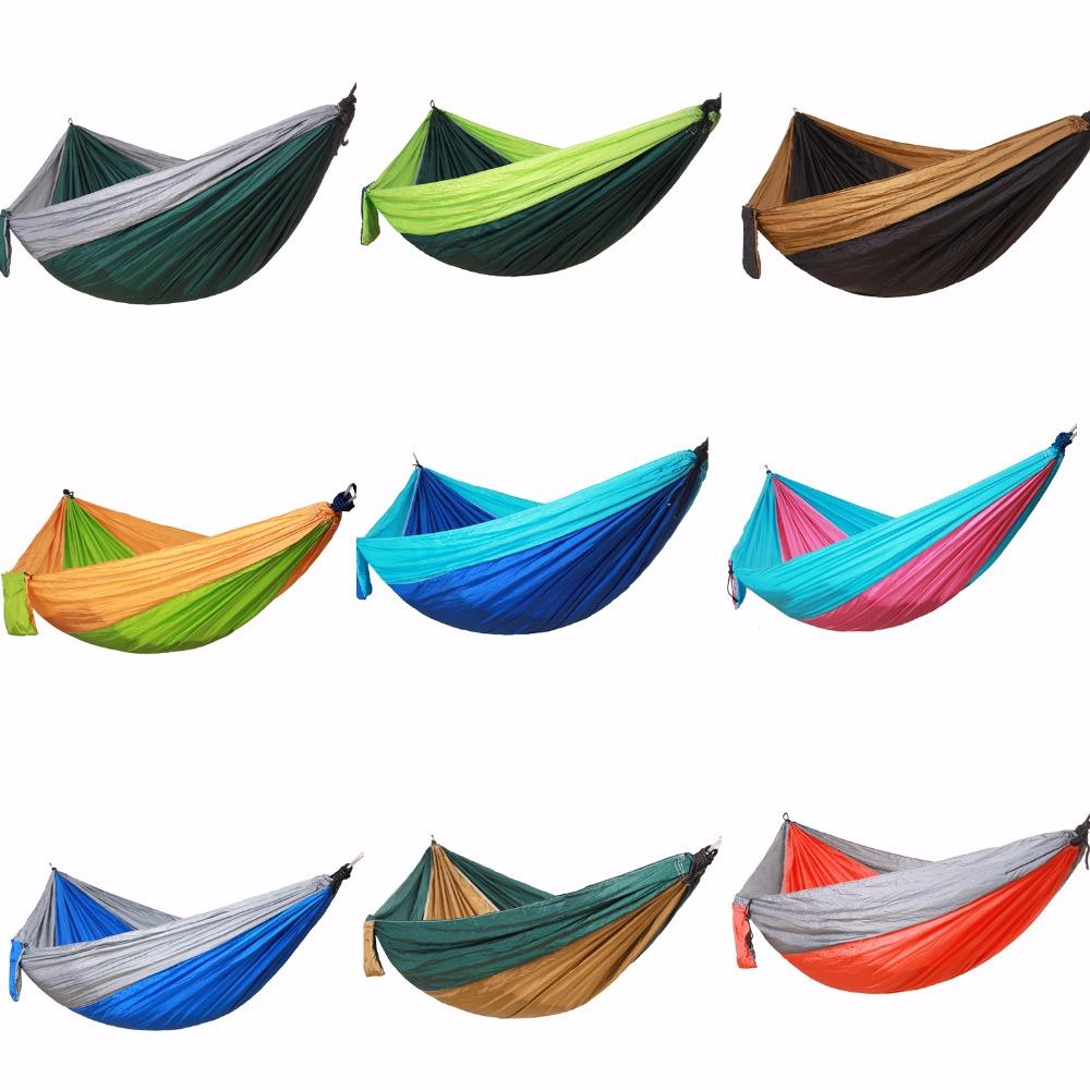 tree hanging hammock chair and a half swivel rocker recliner 2019 portable chairs for camping outdoor hammocks tent on stand with straps garden swings sleeping gear from icelly