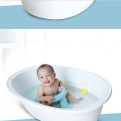 Bath Chair For Baby Unfinished Wood High 2019 Frame Children Tub Shower From Oliveer 46 62 Dhgate Com
