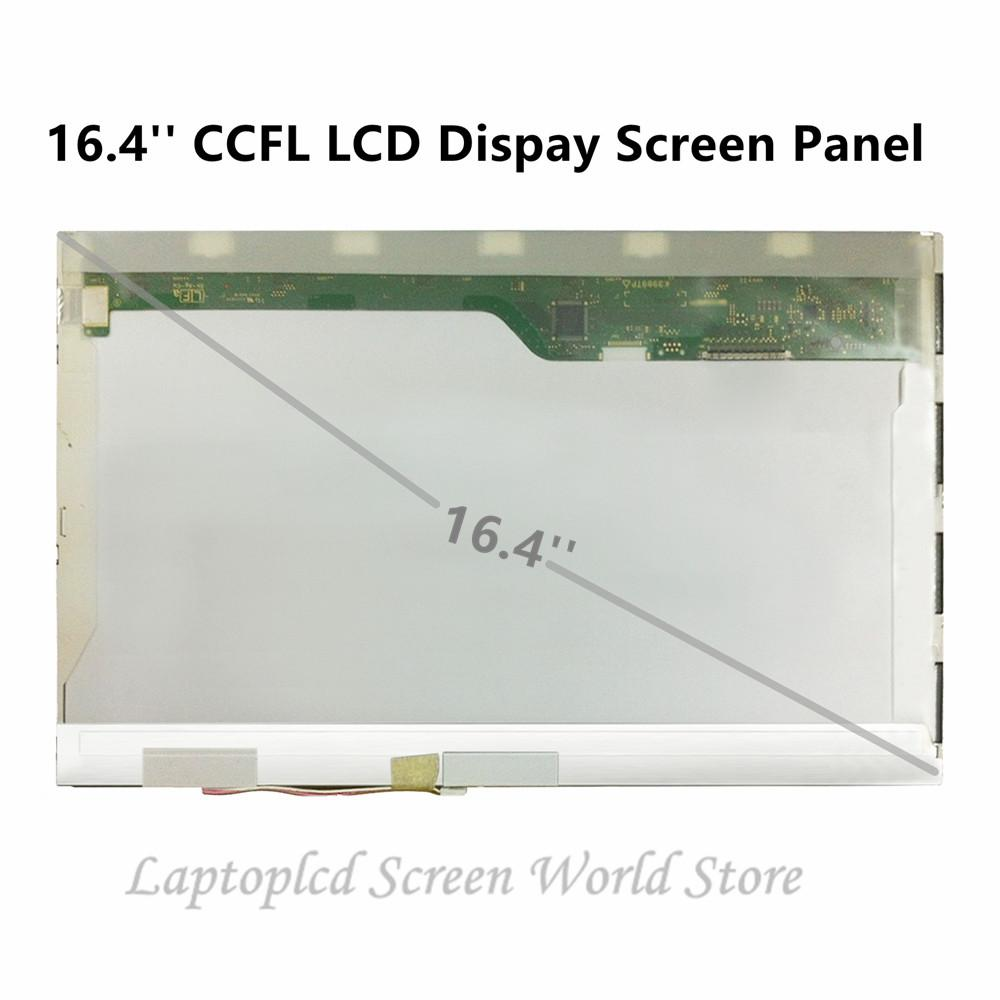 hight resolution of compre lcdoled 16 4 reemplazo ccfl lcd pantalla port til panel para lq164m1ld4c 1080p 30pin a 174 88 del alexanderk dhgate com