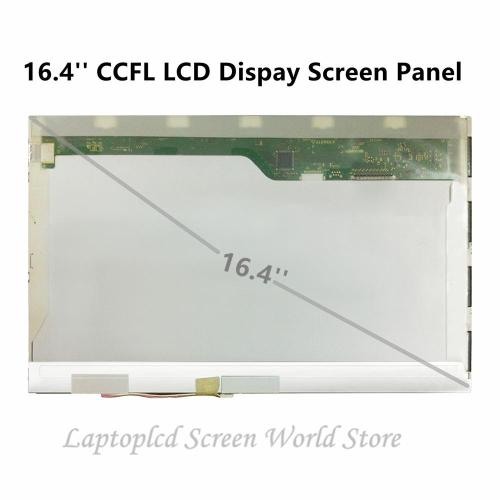 small resolution of compre lcdoled 16 4 reemplazo ccfl lcd pantalla port til panel para lq164m1ld4c 1080p 30pin a 174 88 del alexanderk dhgate com