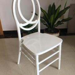 Chair Rentals Phoenix Covers Pottery Barn 2019 Wooden Cheaped Stackable White For Rental Events From Cateringfurniture168 23 62 Dhgate Com