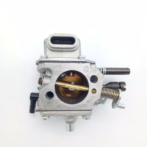 small resolution of new carburetor carb oil fuel filter fit stihl 066 064 ms650 ms660 chainsaw zama c3a s31 walbro wj 67a wj 76a atvs for sale atvs parts from bestliner