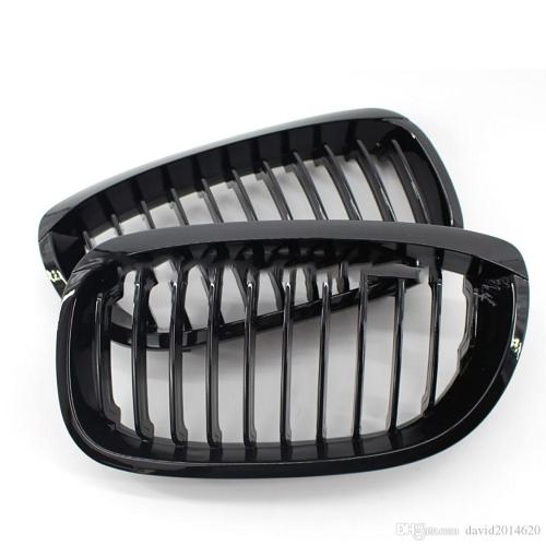 small resolution of 2019 car front hood kidney grille grill for bmw e46 318i 320i 323i 325i 328i 2002 2003 2004 2005 2006 auto bonnet grill 2 doors from david2014620