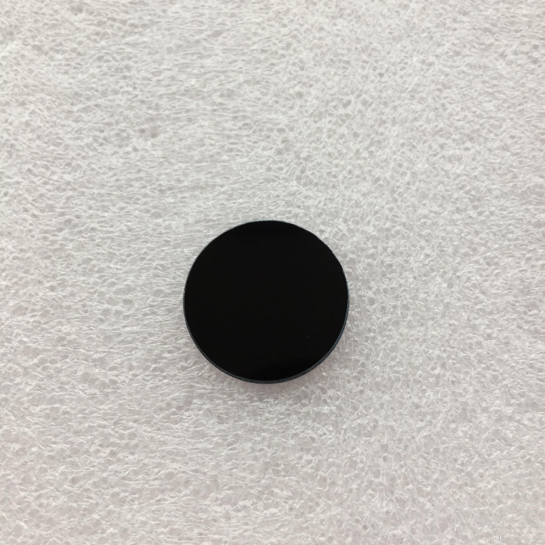 2018 ZWB2 UG1 U 360 365nm Diameter 20.5mm Thickness 1.5mm