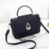 High Quality Designer Handbags 2018 New Design Women ...