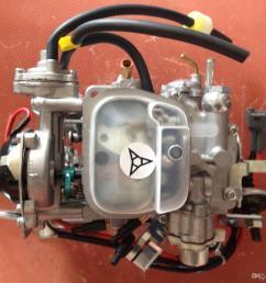 2019 carb new replace carburetor 22r toyota engine corona 21100 35520 22r toyota from performancepart 123 61 dhgate com [ 1600 x 1200 Pixel ]
