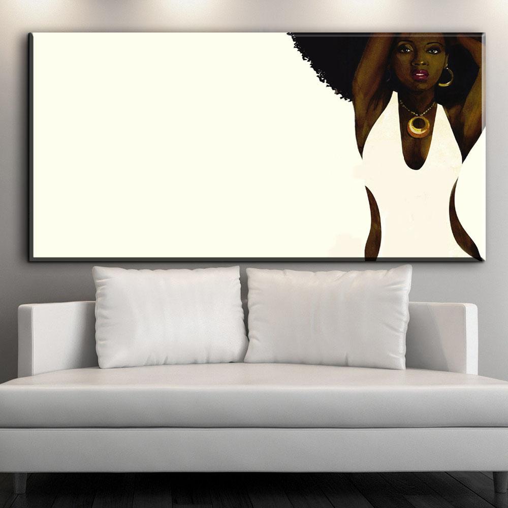 xx708 wall art african