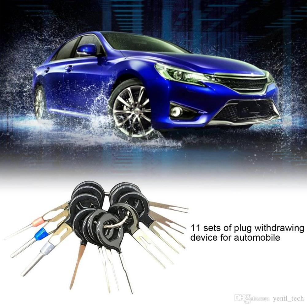 medium resolution of car wiring harness board