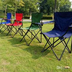Kids Folding Camp Chair Swing Hong Kong 2019 With Matching Tote Bag Multi Function Fold Up Beach Fishing Chairs Outdoor Can Put Cup Jhh7 1153 From Joyxeon