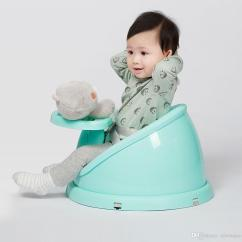 Baby Chairs For Eating Barrel Chair Slipcover Pattern Infant Foam Floor Seat Sitting Support Cheap Scooter Seats Best