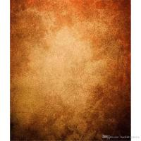 2019 Vintage Brown Color Texture Wall Photography ...