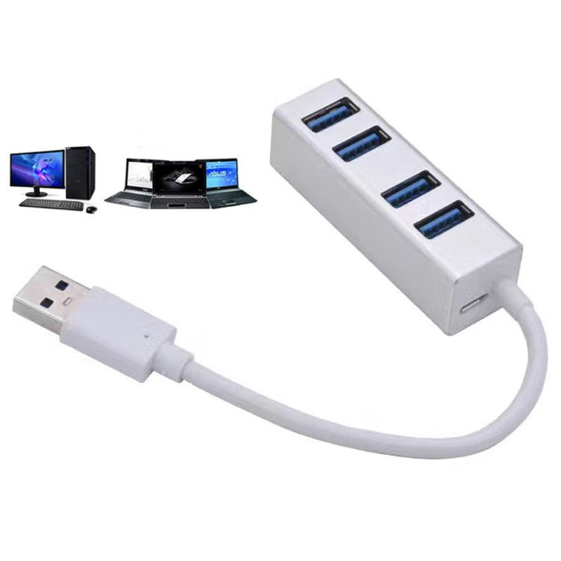 Devices 0 Will 0 2 3 Usb Cable Work Usb